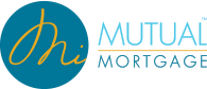 Michigan Mutal Inc.